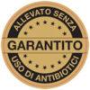 garantito_150
